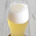 簡単「ビール風ゼリー」の作り方