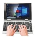 ドン・キホーテ、「情熱価格」の新製品として7インチ小型PCを発表