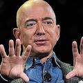 ジェフ・ベゾス氏が108億円を寄付 新型コロナで加速する食糧不安受け