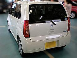 現役の中古車販売業者が「軽自動車は中古で買うべきではない!」と断言する理由とは?(※画像はイメージ)