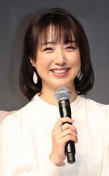 フリーの川田裕美アナ