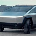 レーザービームで車のガラスを綺麗にする装置 テスラが特許出願