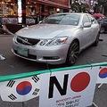 日本食や生理用品は売れている? 韓国「日本製品不買運動」の実態