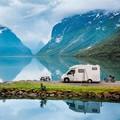 【思考をキレイにする旅の仕方(261)】映画「ノマドランド」から考えるキャンピングカーの旅