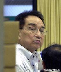 ジャニー喜多川さんが死去 中居正広の退所は待ったなしの状況か