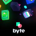 Vineの後継サービスByteが公開 「6秒動画」で打倒TikTokなるか
