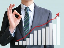 売上を伸ばすために、顧客にすべき「たった1つの質問」とは?