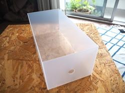 やっと出会えた理想の形!無印良品の収納ボックスは何を入れてもどこで使っても大活躍なんだ マイ定番スタイル
