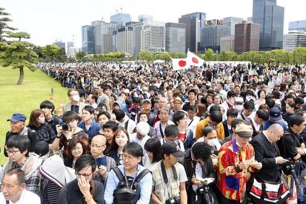 [画像] 競歩選手がコース変更直訴 東京五輪で「死者出る」と識者も危惧
