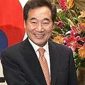 日韓首相の会談終了 外務省幹部「今の状態を是正するものには…」
