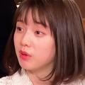 弘中綾香アナ、彼氏にラブレター「結構書く」番組で明かす