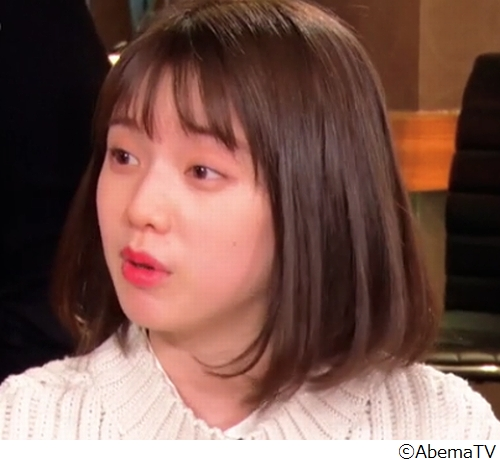 彼氏 弘中 アナ
