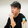 堀江貴文氏が徹底する時間術「他人事に時間を費やす人生はバカげている」
