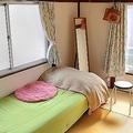 東京の若者の間で人気高まる「風呂なし物件」背景に銭湯ブーム