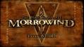 名作RPG「The Elder Scrolls III:Morrowind」がロード中に初代Xboxをこっそり再起動していたと判明