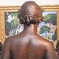 京都造形芸術大のヌード美術史講座に賠償命令 判決の背景
