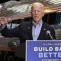 テキサス州の高速鉄道計画 鍵を握るのは「バイデン大統領」