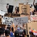 「黒人よりアジア人が差別されている」の誤解 制度的人種差別の実態