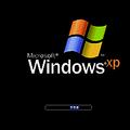 2019年現在でも3分の1の企業がまだWindows XPを使い続けている