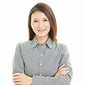 中国のQ&Aサイトにこのほど、日本人女性と中国人女性の違いを考察するスレッドが立ち上げられ、中国人ネットユーザーから様々な意見が寄せられている。(イメージ写真提供:123RF)