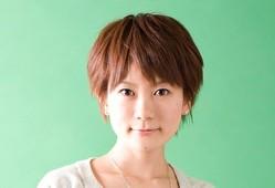 『クレヨンしんちゃん』しんのすけ役、小林由美子に決定!「矢島晶子さんに畏怖と尊敬の念」