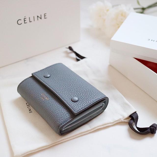 pretty nice 61e26 deb9f 令和の財布のトレンドは?新調したい流行り財布をチェック ...