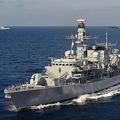 米国主導、タンカー護衛の有志連合 日本も自衛隊を派遣すべきか