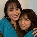 松岡茉優が三谷幸喜氏に怒り心頭「最年少ストック増えてるじゃん!」