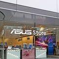 ASUS Store AKASAKA.