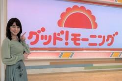 新井恵理那、自宅のトイレを模様替え!「ここが我が家でいちばんオシャレな空間です」