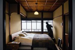 Uターンした金沢での町家暮らしには、「理想の住まいの3要素」が詰まっている(石川県金沢市)|みんなの部屋