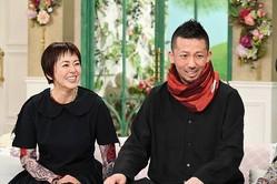 ©テレビ朝日