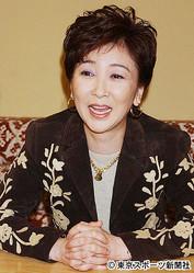 国外強制退去処分となった桂銀淑の現在「日本に戻りたい」