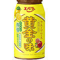 エバラ「黄金の味」32年ぶり新味