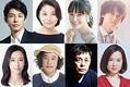 【カンテレ】ドラマ『姉ちゃんの恋人』追加キャスト陣