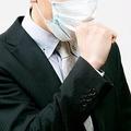 マスク着用拒否の男の契約解除へ