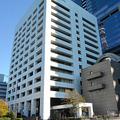 新宿の駐車場で3人死亡2人重体 消火設...