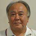 日本高野連・竹中雅彦事務局長