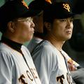 長嶋茂雄氏が高橋由伸氏の再任に期待「チャンスはたくさんある」