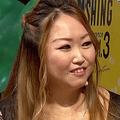 セクシー女優になった真田幸村の末裔 波瀾万丈の人生を激白