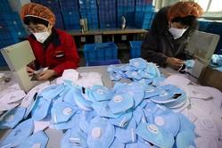 新型肺炎でマスク価格6倍につり上げ、北京の薬局に4700万円の罰金