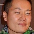 著名日本人シェフ・関根拓さんが死去 遺族が自殺だったと公表