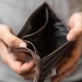 「貧困ビジネス」敷金も礼金もいらないシェアハウスの実態
