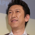 氷室京介とほかのメンバーが対立?BOOWYの再結成が難しい事情