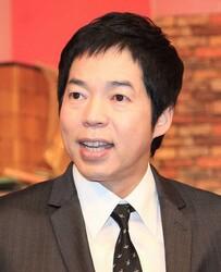 今田耕司「自分ならクビ覚悟や」俳優・東出昌大の新恋人報道に言及