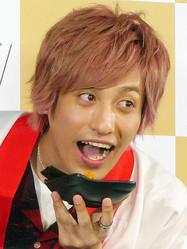 EXIT・兼近、常識外れの勘違い連発!さんまに「伸びしろある」上沼恵美子はユーチューバー扱い