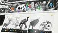 闇に包まれた世界を仲間とエレメントで切り開く対戦冒険ゲーム「グロウ〜トモシビノタビ〜」プレイレビュー