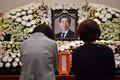 セクハラを告発されたソウル市長が自殺 釈然としない3つの疑問
