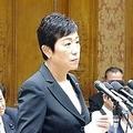 「桜」領収書めぐりANAホテルが首相答弁と反する回答 辻元清美氏が確認