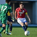 佐賀東が関東第一に完封勝利 高校サッカー選手権の開幕戦を制す